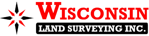 Wsiconsin Land Surveying